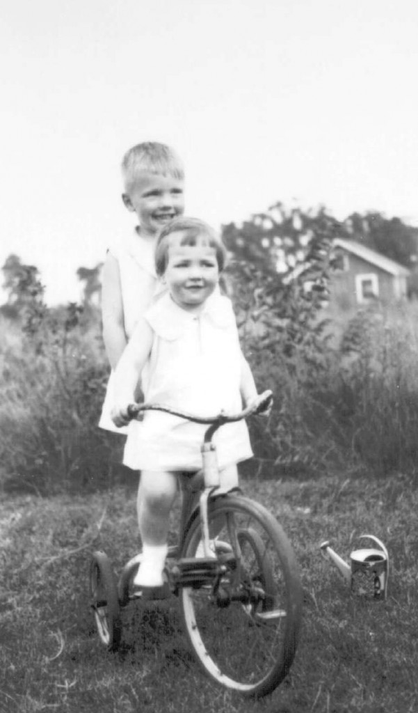 young neil armstrong - photo #24