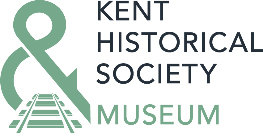 Kent Historical Society & Museum Digital Collection