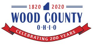 Wood County, Ohio Bicentennial Project
