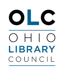 Ohio Library Council