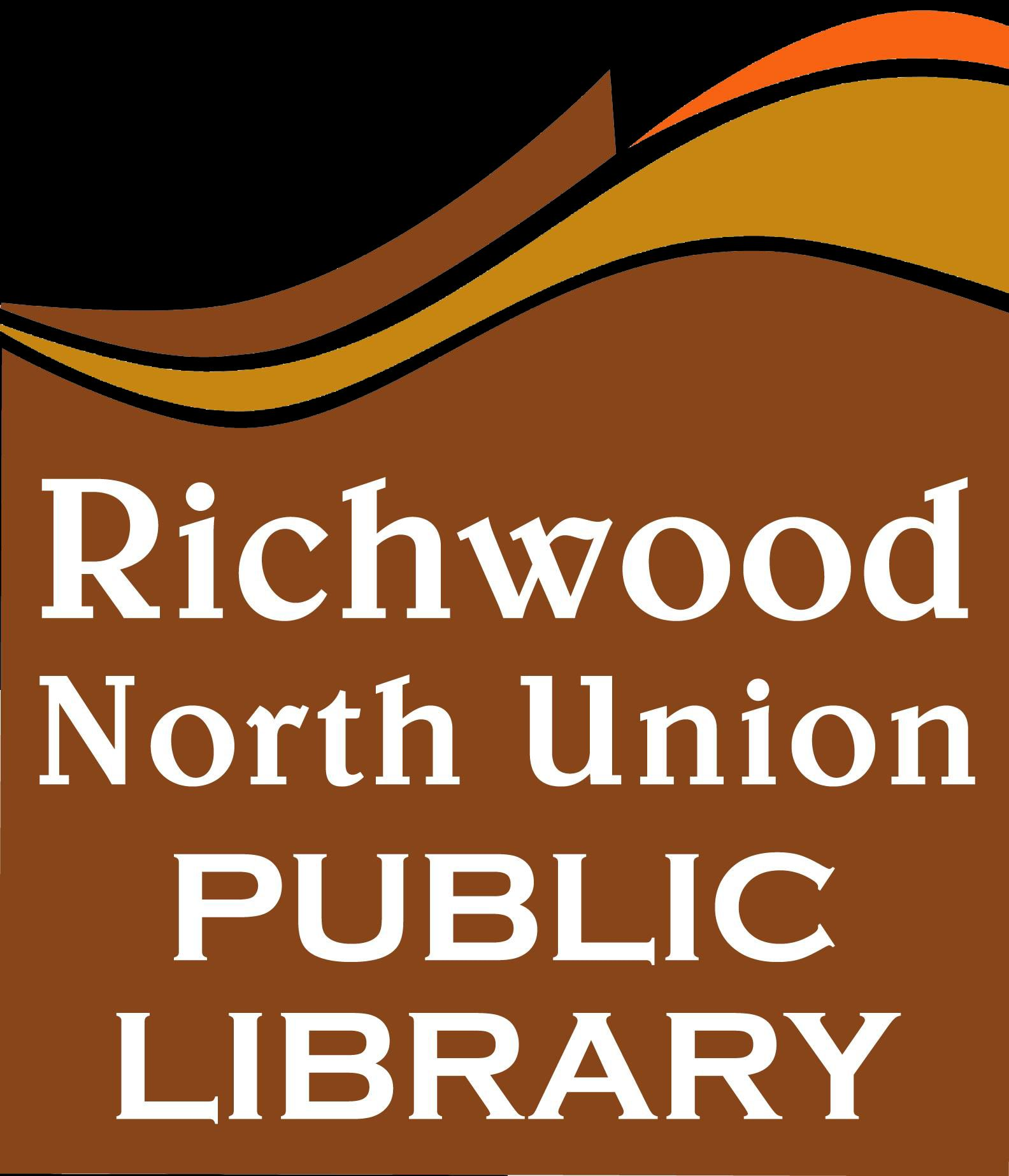 Richwood-North Union Public Library Digital Collection