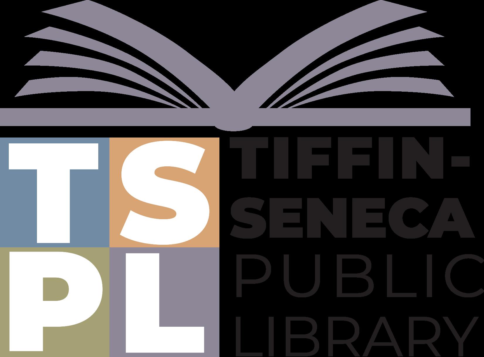 Tiffin Seneca Public Library